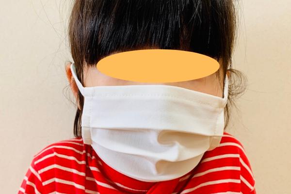アパレルアイ夏用マスク買えた!口コミ・レビュー子供用を画像付きで紹介!