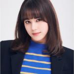 虹プロ【Nizi U】のメンバーとデビューはいつ?『Make you happy』の配信についても