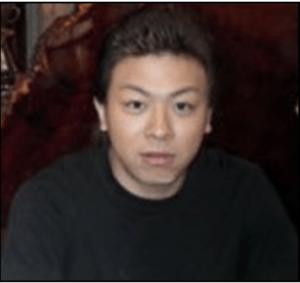 仲野太賀の父親は俳優の中野英雄で顔は似てる?兄の武尊の画像も比較