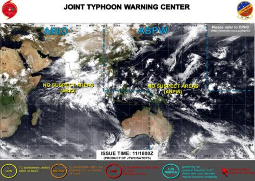 台風6号2021たまご米軍進路