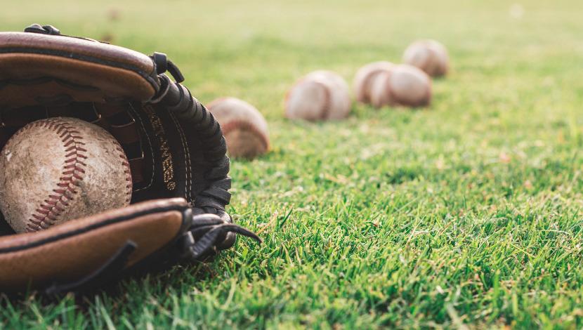 高校野球夏の甲子園2021抽選会の日程やライブ中継・テレビ放送視聴方法